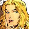 jlf_ladyblackhawk: (hmmm)