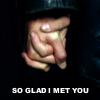 captain91: (so glad i met you)
