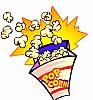 gipa: (popcorn)