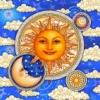 lillyho: (солнце и луна)