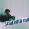 ziva21: stay with me (Castle/Beckett)
