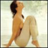 tata_trym: (медитация)