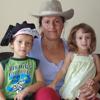 kart_inka: (я и дети)