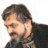 eponim2008: (Иван Васильевич)