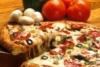 eponim2008: (пицца)