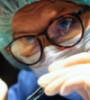 eponim2008: (хирург)