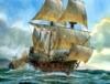 eponim2008: (корабль)