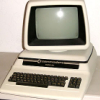 eponim2008: (компьютер)
