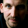 axisorleans: Christopher Eccleston (Luka)