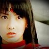 youmataisan: (Neutral Mars)