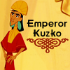 zloty_las: (Kuzko Emperor)