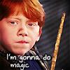 zloty_las: (gonna do magic [Ron])