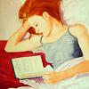 zloty_las: (czytając)