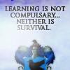 zloty_las: (learning=survival)