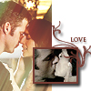 hopeful_romantic: (love)