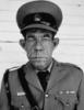 istunoff: (army)