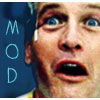 dekedangle_rpf_mod: (Paul Newman Mod Icon)