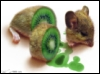 ladi_jane: (мышь-киви)