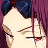 showyouthesight: (those wild eyes)