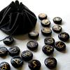rushofwings: black runes (pic#795796)