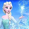 akinoame: (Elsa)