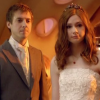 januar_fic: (doctor who - rory and amy)