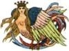 pelican_fatale: (Сирин)