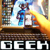 leviathan0999: GEEK! (GEEK!)
