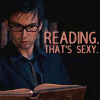 ice_evanesco: (Reading)