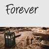 ice_evanesco: (Rose- Tenth; Forever)
