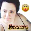 beccers4469: (Beccers)