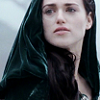 chose_my_path: (margaret - outdoors ; cloak ; where are)
