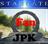 topazowl: (Stargate Fan)