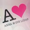 ziva21: Anna + Tom <3 (AudL Logo)