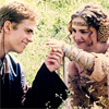 hero_with_no_fear: (ani and padme - let me show you)