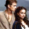 hero_with_no_fear: (ani and padme - at the lake)