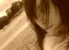 gemboo: (sepia windswept me)