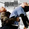vertigo66: (Scrubs Squee)