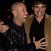 vertigo66: (Smallville - Tom and Michael)