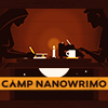 go_nano: (nanowrimo)