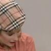 phantomlistener: (romana hat)