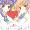 theyunderstandme: (Tomoyo/Sakura)