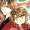 theyunderstandme: (Hotohori/Nuriko)