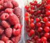 rika_r: (ягодки)