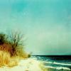 jcalanthe: beach (beach)