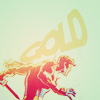 jlf_boostergold: (GOLD!)