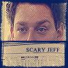 jillybinks: ([Coupling] Scary Jeff)