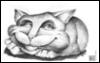 bigreycat: (Ну-ну)