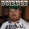 redneckgaijin: (science)