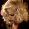 yeuxdebleu: Reese looking sad in WFE (WFE Reese sad looking head down)